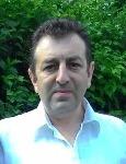 Геннадий Казарян