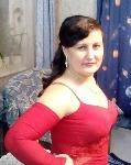 Виктория Новицкая