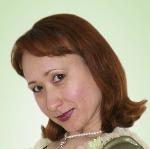 Екатерина Доникэ